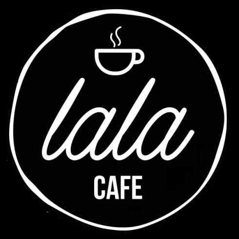 lala cafe kawiarnia świeradów-zdrój